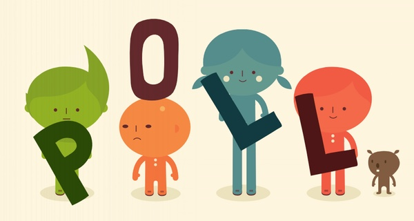 Featured poll