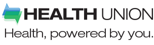 Health Union