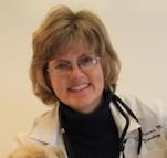 Dr. Dawn Marcus