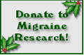 Migraine Research