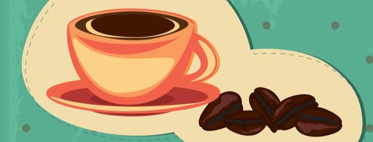 Migraine Triggers: Caffeine