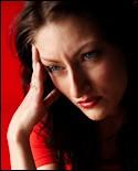 Migraine.com Migraine Pain