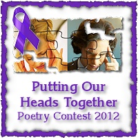 Migraine Poetry Contest