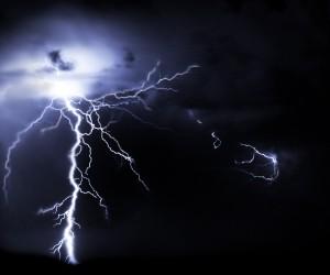 migraine-lightning