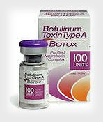 Botox-Chronic-Migraine