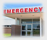 Migraine-Emergency-Treatment