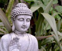 buddhagarden200