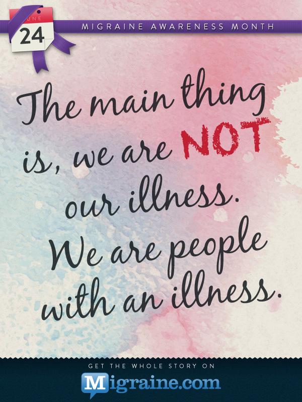 migraine_awareness24