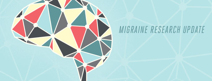 Migraine Associated With Incomplete Brain Artery Structure