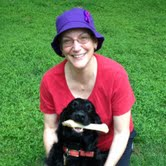Annie Migraine Patient Advocate