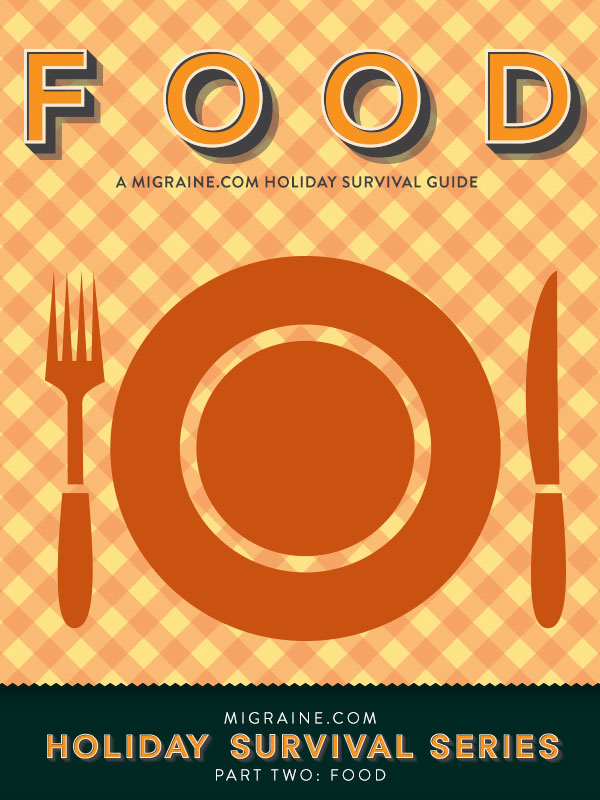 Food Holiday Survival Guide