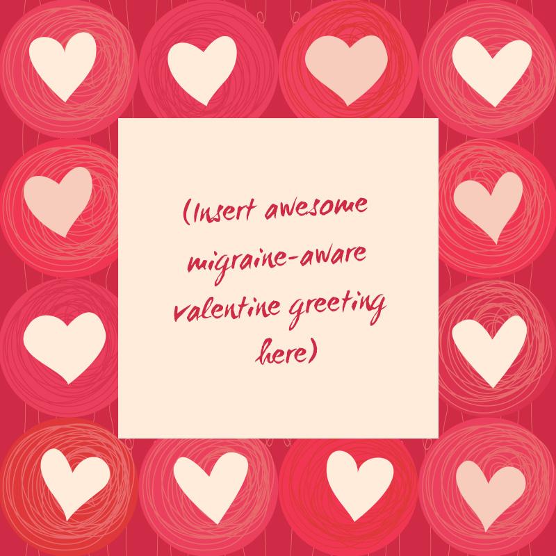 migraine_valentine