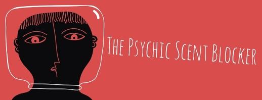 Migraine Hacks I Wish For: The Psychic Scent Blocker image