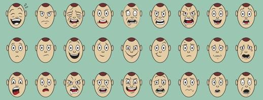 Sensory Processing Sensitivity (a.k.a. Highly Sensitive People) image