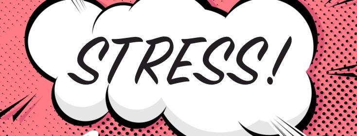 Top migraine triggers