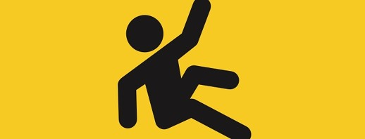 Clumsiness image