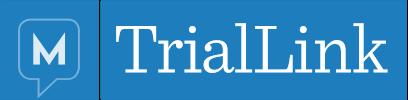 trialLink