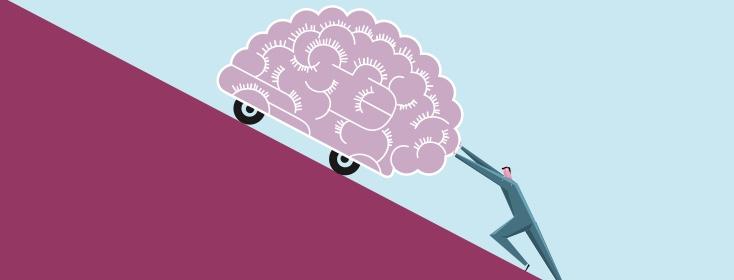 Migraine is treatable, but…