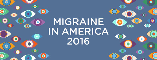 The Hidden Cost of Migraine image