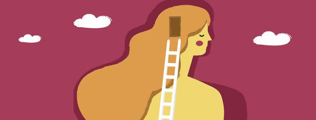 Spotlight: Migraine and Mental Health Awareness image