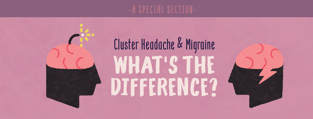 Cluster Headache: What You Need to Know image