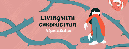 Migraine and Chronic Pain image