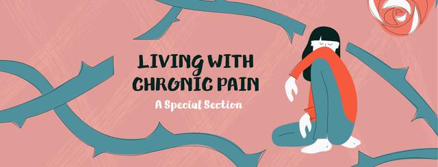 Migraine and Chronic Pain image