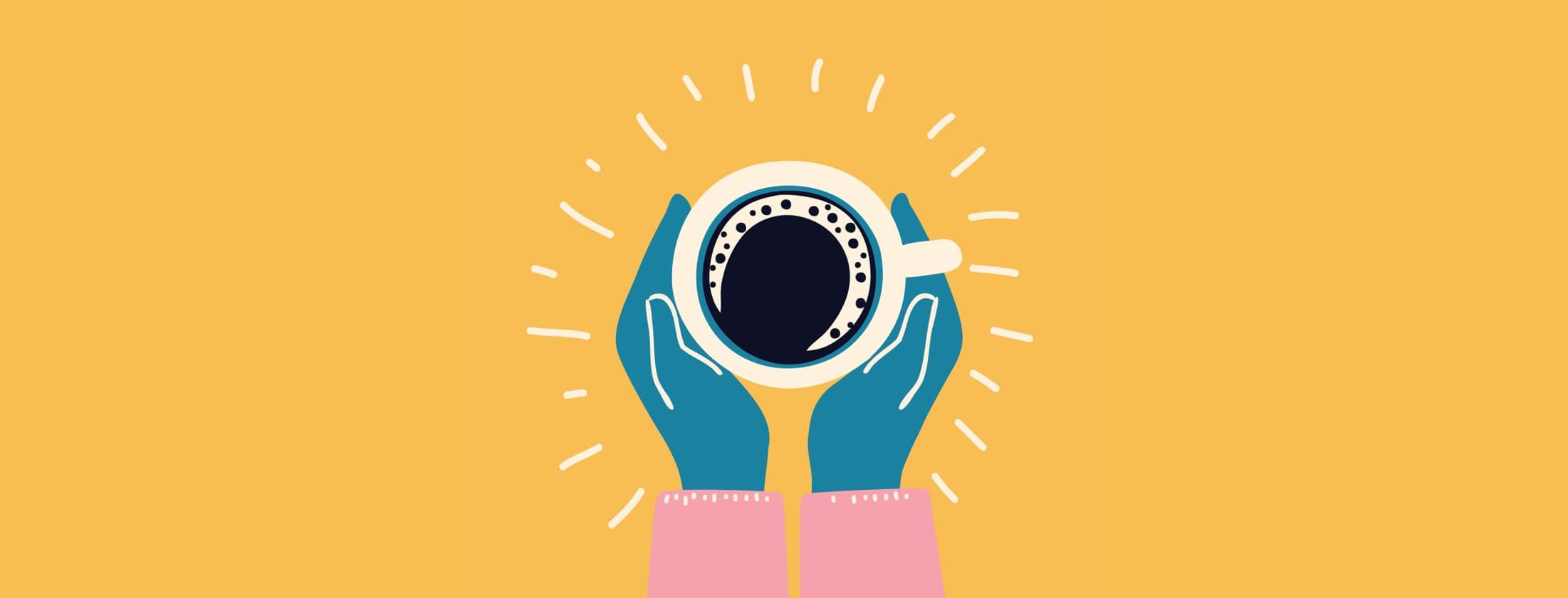 caffeine: trigger or treatment?   migraine