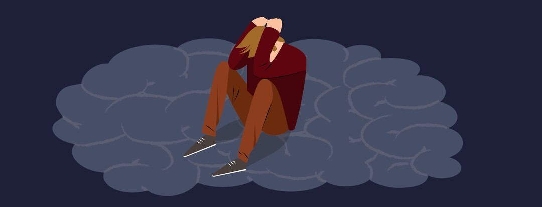 Chronic Migraine Effects on the State of Mental Health