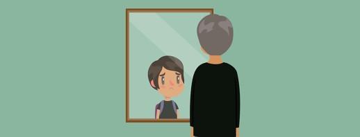 Migraine Onset Survey (Closed) image