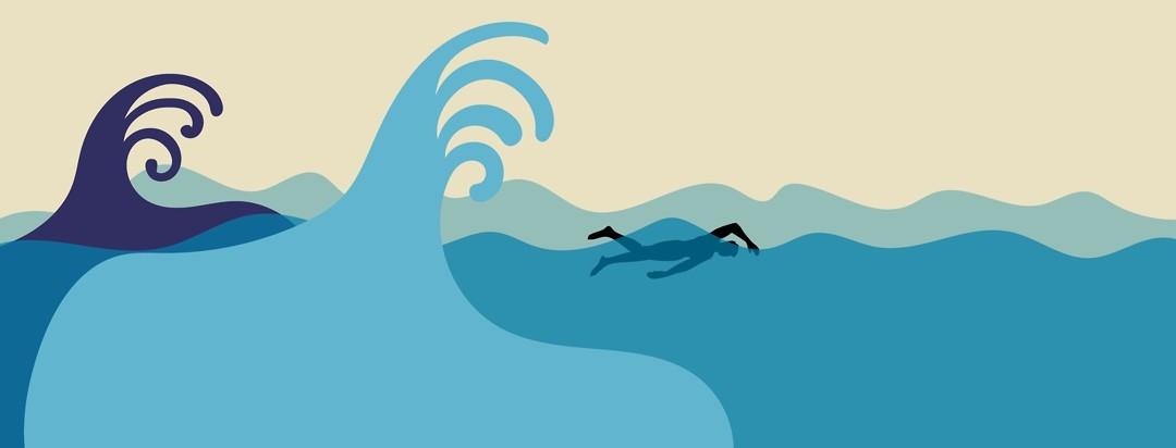 The Migraine Wave