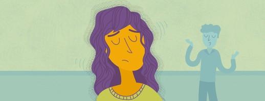My Path to Hemiplegic Migraine Diagnosis - Part 1 image
