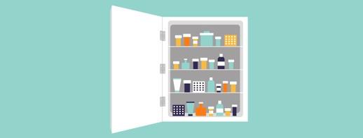 As A Caregiver: Do You Know What to Do? image