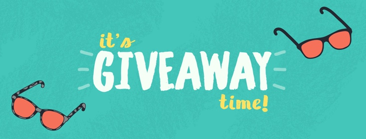Giveaway: Enter to Win a TheraSpecs Voucher!