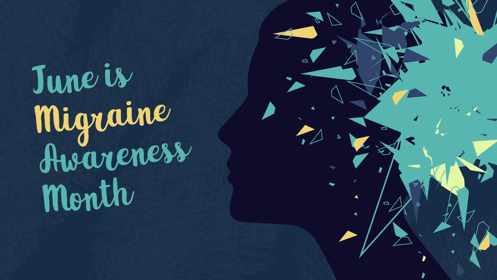 Awareness Month facebook cover
