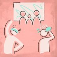 3 Of My Wackiest Migraine Triggers image