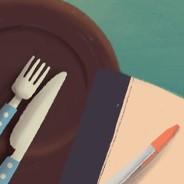 Cluster Headache Food Triggers