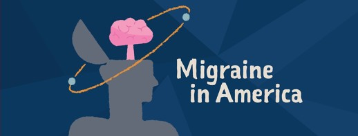 The Evolution of Migraine: Exploring Diagnosis, Treatment Options, and the True Impact image
