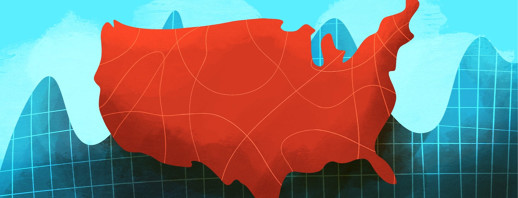 Migraine In America: What's That? image