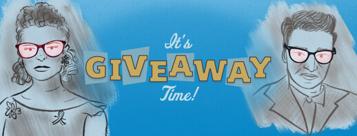 Enter to Win: TheraSpecs Giveaway! (NOW CLOSED) image