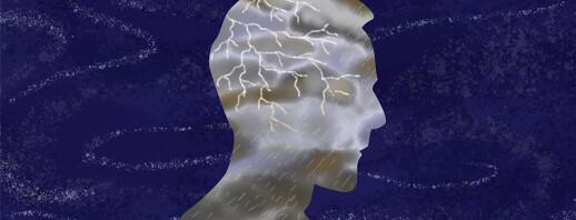 A Peek Inside Migraine image