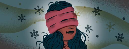 The Headache Hat image