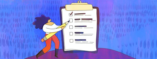 Preparing for a Successful Healthcare Provider Visit image