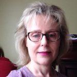 Peggy Artman