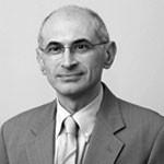 Dr. Alex Mauskop
